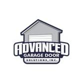 Advanced Garage Door Solutions, Inc.