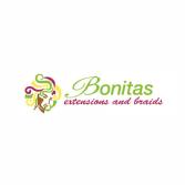 Bonita's Extensions and Braids