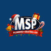 Minneapolis Saint Paul Plumbing Heating Air, Inc.