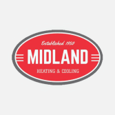Midland Heating & Air Conditioning