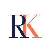 Renae Keller Interior Design, Inc.
