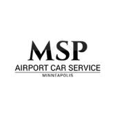 MSP Limousines