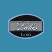 Lakes Limo