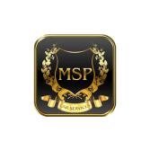 MSP Car Service