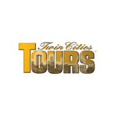 Twin Cities Tours®