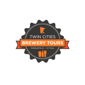 Twin Cities Brewery Tours