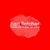 Nan Fletcher
