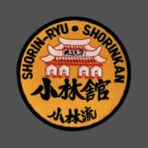 Shorin Ryu Minnesota