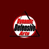 Dynamic Defensive Arts