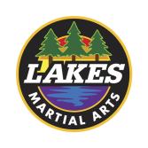 Lakes Martial Arts