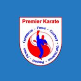 Andover Premier Karate & Martial Arts Academy