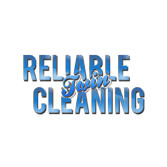 Reliable Twin Cleaning