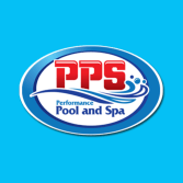 Performance Pool and Spa