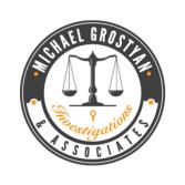 Michael Grostyan & Associates Investigations