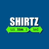 Shirtz Unlimited