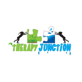 Therapy Junction