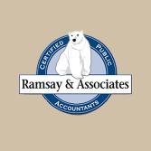 Ramsay & Associates