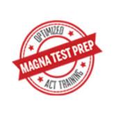 Magna Test Prep