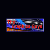 The Graphic Guys