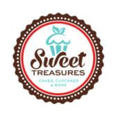 Sweet Treasures
