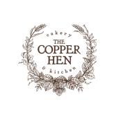 The Copper Hen