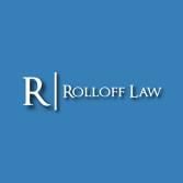 The Rolloff Law Office, LLC