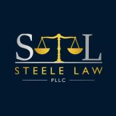 Steele Law PLLC