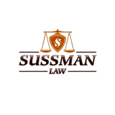 Sussman Law