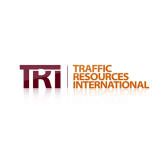 Traffic Resources International, LLC