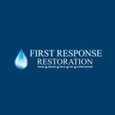 First Response Restoration, LLC