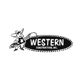 Western Construction, Inc.