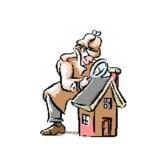 Reliable Enterprises Home Inspections