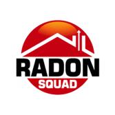 Radon Squad
