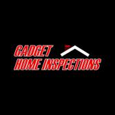 Gadget Home Inspections