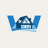 Windsor Home Inspections