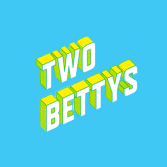 Two Bettys Green Cleaning Service