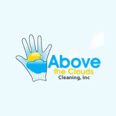Above the Clouds Cleaning, Inc.