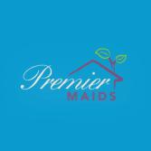 Premier Maids