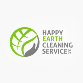 Happy Earth Cleaning Cooperative