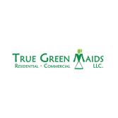 True Green Maids