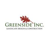 Greenside Landscape Design & Construction