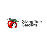 Giving Tree Gardens