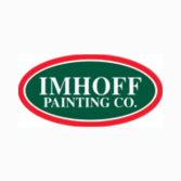 Imhoff Painting Company