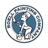 Roell Painting
