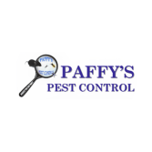 Paffy's Pest Control