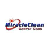 MiracleClean Carpet Care