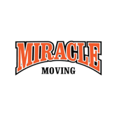 Miracle Moving