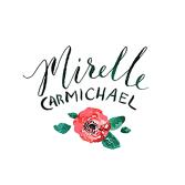 Mirelle Carmichael