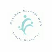 Nooshan Mirhadi DDS Family Dentistry