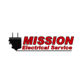 Mission Electrical Service
